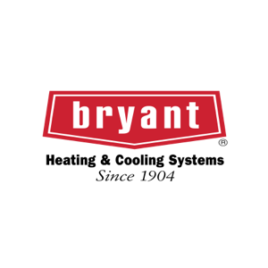 bryant-edit