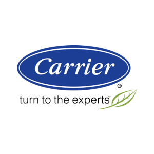 carrier-edit