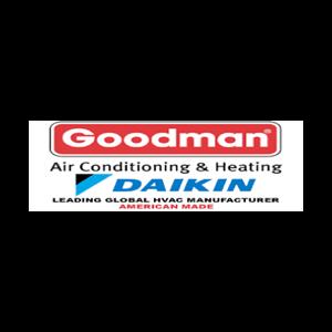 goodman-edit