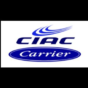 ciac-edit