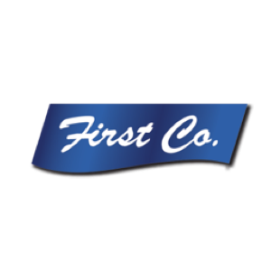 first-edit