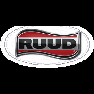 ruud-edit