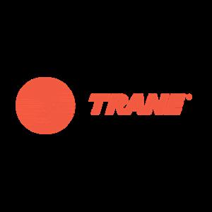 trane-edit